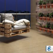 ambiente_deck_bamboo