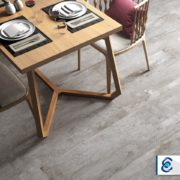 ambiente_timber