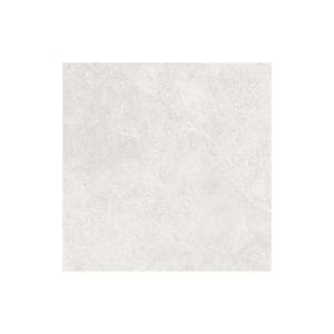crema_white_62,5x62,5