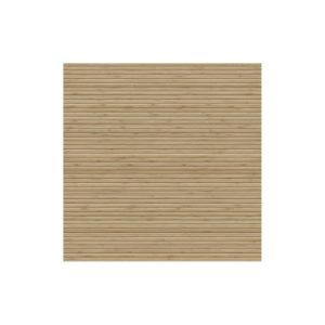 deck_bamboo_61x61