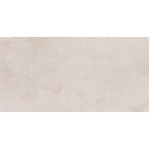 dune_of_white_hd_50x101