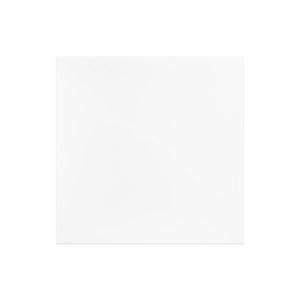 imperia_bianco_62,5x62,5
