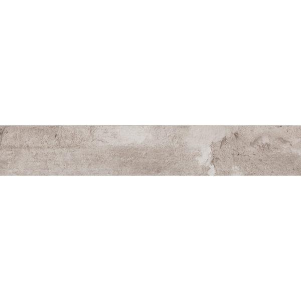 regua_timber_16,5x101