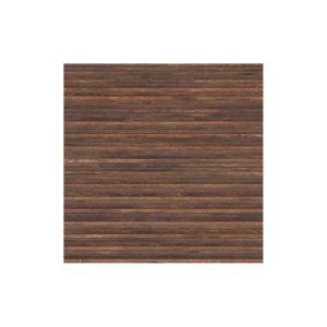 wood_style_61x61
