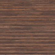 wood_style_61x61a